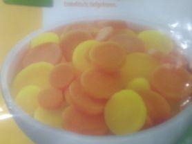Karottenmix bio | Hochgeladen von: Hausi