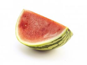 Wassermelone | Hochgeladen von: julifisch