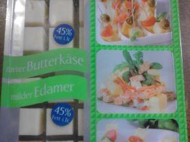 Käse Snack | Hochgeladen von: schlabbeduddel195