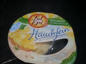 Fol Epi Hauchfein, Rosmarin | Hochgeladen von: Misio