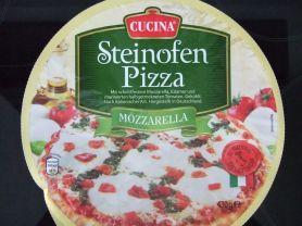 cucina steinofenpizza mozzarella hochgeladen von hjphilippi