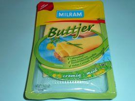Milram, Buttjer | Hochgeladen von: walker59