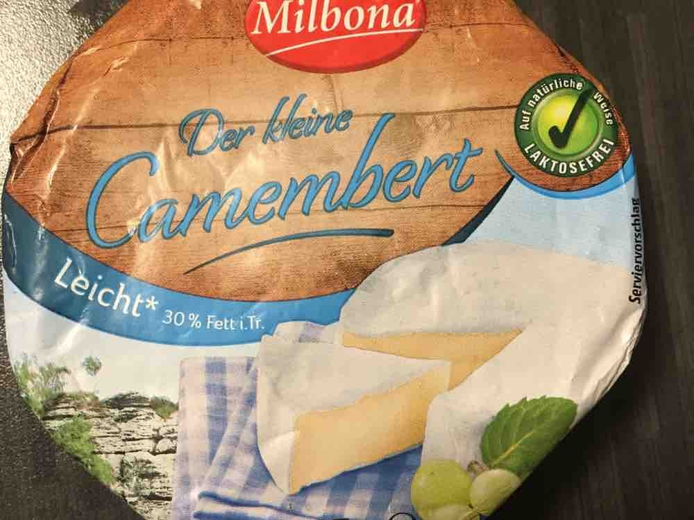 From'Dor Camembert von Celebre | Hochgeladen von: Celebre