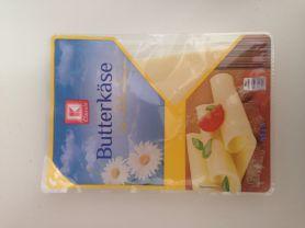 Butterkäse | Hochgeladen von: knuthen