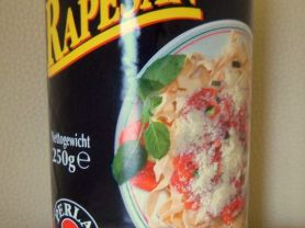 Rapesan, Parmesan gerieben, Käse   Hochgeladen von: wicca