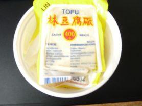 Lin Tofu, neutral | Hochgeladen von: fitstar