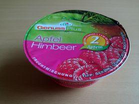 Efko Genuss Plus, Apfel, Himbeer | Hochgeladen von: Sonja1966