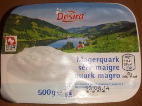 Magerquark Desira | Hochgeladen von: varox