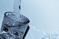Leitungswasser Berlin | Hochgeladen von: julifisch
