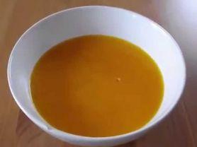 Karottensuppe | Hochgeladen von: pillower