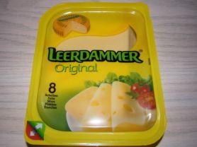 Leerdammer, Original | Hochgeladen von: Samson1964