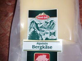 Alpstein Bergkäse, Käse | Hochgeladen von: deepbluesea
