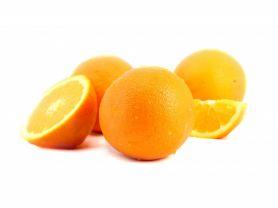 Orange, frisch | Hochgeladen von: julifisch