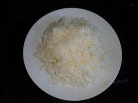 durchschnittswert basmatireis gekocht kalorien reisprodukte fddb