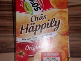 Chäs Häppily | Hochgeladen von: Misio