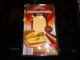 belgischer abteikäse, herzhaft würzig | Hochgeladen von: reg.