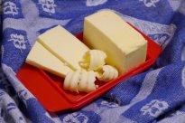 Butter | Hochgeladen von: tina a