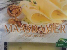 Hofburger, Maasdamer zart nussig | Hochgeladen von: 1.Doris