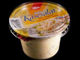 Vahldorfer Käsesalat | Hochgeladen von: Samson1964