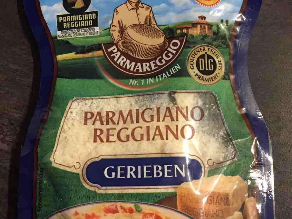 Parmigiano Reggiano, Parmesan von soniaguzman761 | Hochgeladen von: soniaguzman761