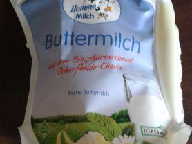 Buttermilch | Hochgeladen von: engel071109472