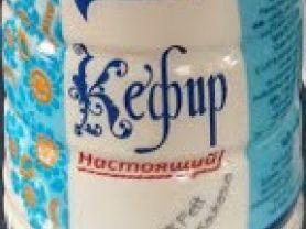 Kefir mild | Hochgeladen von: juniper.dawn