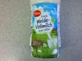 Weidemilch 3,8% | Hochgeladen von: ZILLY