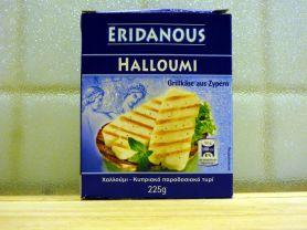 Halloumi | Hochgeladen von: Buldi