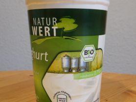 Bio Joghurt 3,7% - Natur Wert | Hochgeladen von: evelyn307