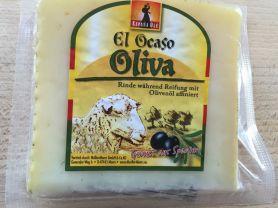 El Ocaso Oliva | Hochgeladen von: aloef