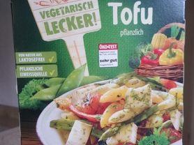 bio Tofu | Hochgeladen von: onkelmende