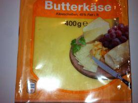 Butterkäse | Hochgeladen von: Chivana