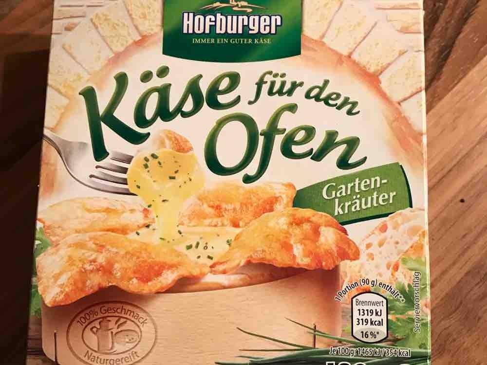 Ofen-Schmaus Garten-Kräuter, Gartenkräuter von timb00 | Hochgeladen von: timb00