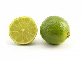 Limette, frisch | Hochgeladen von: julifisch