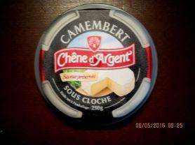 Chene dargent, Original französischer Weichkäse light 11%  | Hochgeladen von: cucuyo111