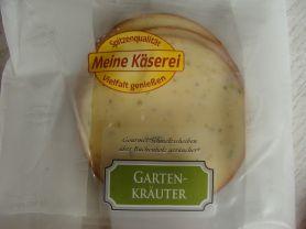 Meine Käserei, Gartenkräuter | Hochgeladen von: nana13