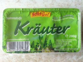 Schmelzkäse, Kräuter | Hochgeladen von: Nipler