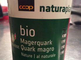 Bio Magerquark, Nature | Hochgeladen von: calvin01