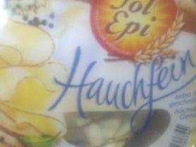 Fol Epi Hauchfein, Pfeffer | Hochgeladen von: Hausi