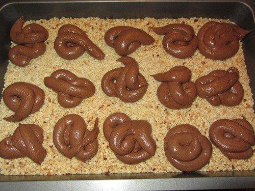 katzenklo kuchen