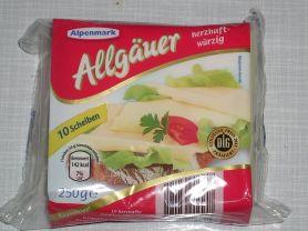 Alpenmark Holländer, mild-aromatisch | Hochgeladen von: Goofy83