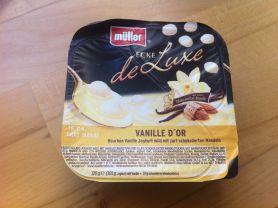 Müller Ecke de Luxe, Vanille d | Hochgeladen von: tbohlmann