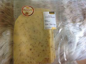 Pan Pan 20% holländischer Käse mit Kümmel  | Hochgeladen von: Connymaxi