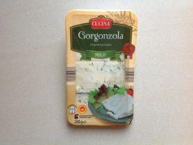 Gorgonzola mild (Cucina) | Hochgeladen von: Marcel