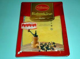 Rahmkäse - Pfeffer -  | Hochgeladen von: walker59