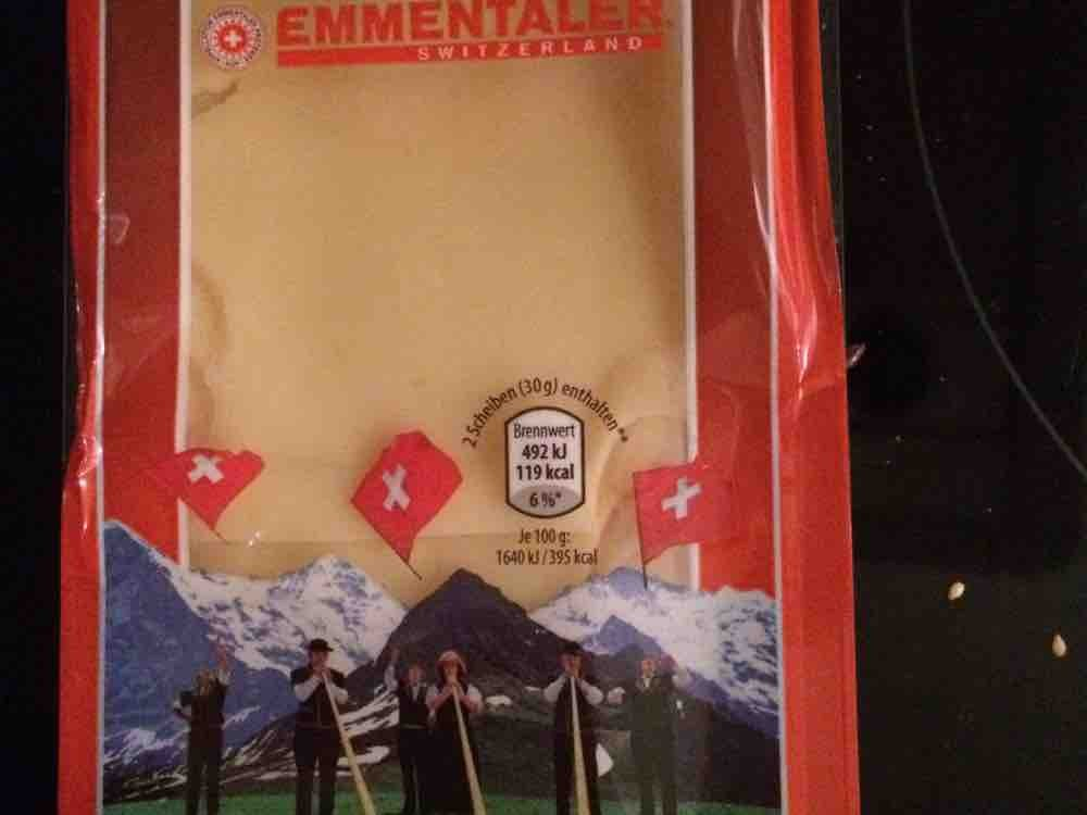 Emmentaler Switzerland von lenamachtsichleicht | Hochgeladen von: lenamachtsichleicht