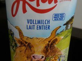 Milch, Heidi | Hochgeladen von: selbelle