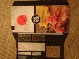 Raclette, Mostbröckli | Hochgeladen von: Misio