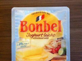 Bonbel Joghurt leicht | Hochgeladen von: Annipuh