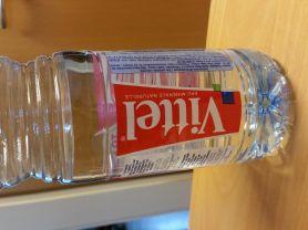 Vittel, Natürliches Mineralwasser   Hochgeladen von: ursuladenzler779